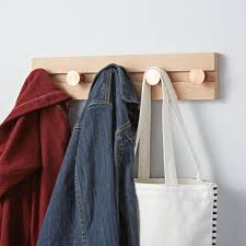 Land Of Nod Coat Rack land of nod coat rack 100 images wall hooks and coat hooks the 79