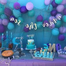 best 25 diy birthday party best 25 birthday party decorations ideas on pinterest birthday