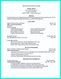 Resume Template For College Application 71 Images Update Bunch In