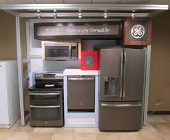 Ge Appliances Service Products Service Central Electric Cooperative
