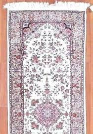 runner rugs 14 feet long design rug x sons 7 hand made in china wool pile