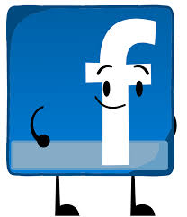 facebook icon size image facebook icon png object shows community fandom powered