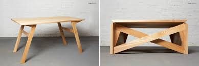 mk1 mini transforming table morphs