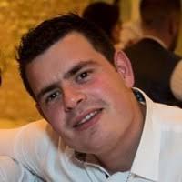 """2 """"Benjamin Demey"""" profiles   LinkedIn"""