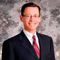 Doug Eden's Email & Phone - Eden Business Advisors, LLC ...