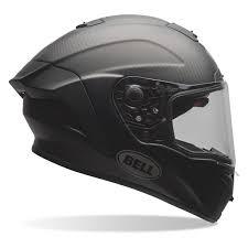 Bell Race Star Helmet Xs