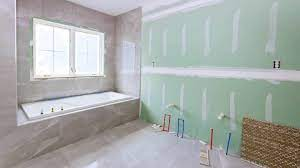 9 types of drywall how they re used