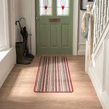 kitchen carpet runner to inspirational ikea runners rug ideas kitchen carpet runner