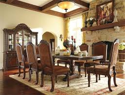 Dining RoomAshley Furniture North Shore Dining Room Set Price Best Ashley  Furniture Store Dining