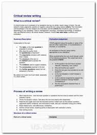 help undergraduate research the classics essay essay  narrative essays on life paragraph describing a place apa style in text citation