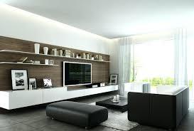 home beautiful decor home beautiful decor furniture