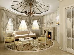 modern classic living room classic living room design interior