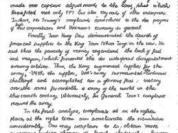 perfect sat essay examples 50 sat practice essays sat practice essay jenthemusicmaven com