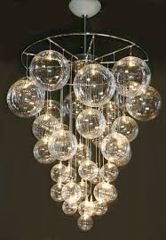 contemporary lighting chandeliers ideas and antique all design round wood chandelier unusual small dining room kitchen table modern style styles funky