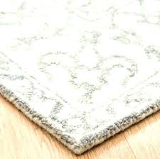cream rug ikea wool rug cream wool rug smoke pure wool rug free delivery cream wool cream rug ikea luxury round rugs for