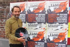 Zakk Festivalleiter Bringt Legendäre Band Blumfeld Wieder Zusammen