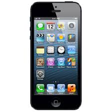 apple iphone png image iphone png iphone hd png