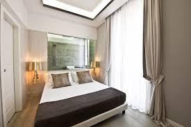 Camere da letto piccole, il dilemma del posizionamento | Pefran ...