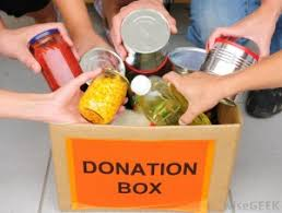 top ways to help poor and needy people ayaan ahmad pulse  provide nutritious meals to the poor and needy people donating groceries can help end the hunger of poor and needy people they cannot even afford a single