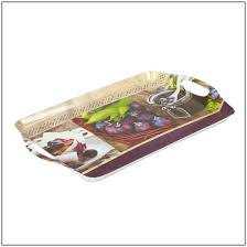 serving trays with handles serving trays with handles round wooden serving tray with handles