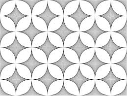 Simple Patterns To Draw Enchanting Lovely Cool Simple Patterns Draw Related Keywords Este 48 Cool