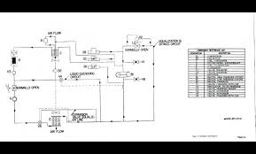 valuable pioneer fh x820bs wiring diagram pioneer fh x720bt wiring pioneer fh x820bs wiring diagram at Pioneer Fh X820bs Wiring Diagram