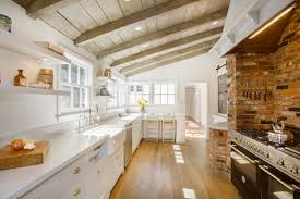 Defining Elements Of The Modern Rustic Home Delectable Rustic Modern Home Design Plans