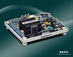 permanent magnet generator automatic voltage regulator mx341 replacements voltage regulator permanent magnet generators