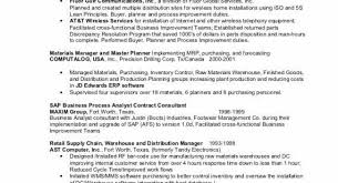 Human Services Resume Objective Awesome Sample Warehouse Resume Stunning Human Services Resume Objective