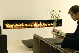 Freestanding Fireplace Ideas Modern Free Standing Indoor Electric Spark Fireplace