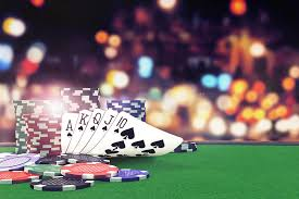 Why Online Casino Game Becomes Top Choice for the Indian Players? -  Lottoland India