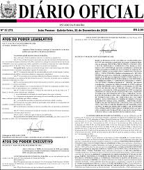 Diario Oficial 31-12-2020 1ª ParteA.indd