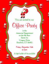office party flyer christmas party flyers zazzle com au