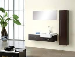 bathroom vanity combo set. Kokols Modern Bathroom Vanity And Blue Vessel Sink Combo Set N