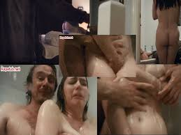 Husbands forcing fucking wives