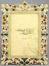 new ashleigh manor spring frames yourpictureframes