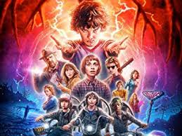 cheech chong s the corsican brothers imdb stranger things 2 is packed references to movies and tv shows from the 1980s check out a selection that we spotted warning major spoilers ahead