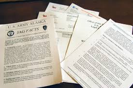 Military Divorce Rules For Dividing The Pension Military Com