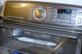 samsung activewash aquajet vrt.  Samsung Activewash Laundry Pair Masteryourhome Throughout Samsung Aquajet Vrt O