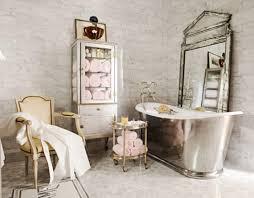 Western Bathroom Decor Country Bathroom Decor Also Brilliant French Country Bathroom
