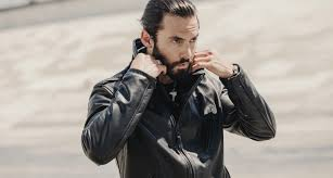 you will never find a better leather motorcycle jacket
