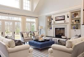 soft cream beige walls