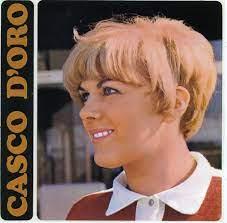 Caterina Caselli - Perdono (1968) | www.youtube.com/watch?v=…