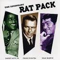 The Legendary Rat Pack [Hallmark]