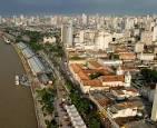 imagem de Belém Pará n-10