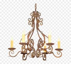 french farmhouse chandelier iron chandeliers bevolo chandelier