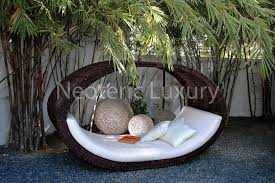 impressive on outdoor furniture daybed with fantastic outdoor furniture daybed on inspiration to remodel home