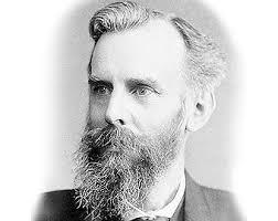 John Venn Venn Diagram Biography John Venn Mathematical And Logical British