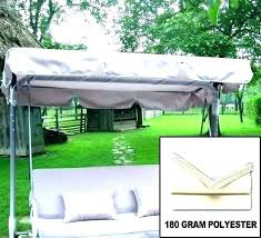 patio swing cover swing set cover canopy swing cover swing set cover swing canopy patio swing