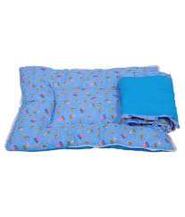 jack jill blue baby bedding set baby bed baby carrier sleeping bag